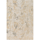 Surya Asheville 8' X 10' Area Rug AIL1003-810
