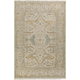 Surya Antique 9' X 13' Area Rug ATQ1000-913