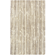 Candice Olson For Surya Modern Classics 5' X 8' Area Rug CAN2074-58