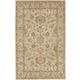 Surya Crowne 8' Octagon Area Rug CRN6011-8OCT