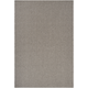 Surya Elements 7'10 X 11'1 Area Rug ELT1005-710111