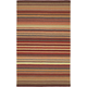 Surya Mystique 9' X 13' Area Rug M102-913