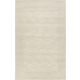 Surya Mystique 8' Square Area Rug M348-8SQ FREE SHIPPING