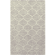 Surya Mystique 8' X 11' Area Rug M5101-811 FREE SHIPPING
