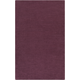 Surya Mystique 12' X 15' Area Rug M5326-1215 FREE SHIPPING