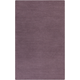 Surya Mystique 8' Round Area Rug M5329-8RD FREE SHIPPING