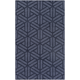 Surya Mystique 8' X 11' Area Rug M5430-811 FREE SHIPPING