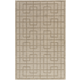 Surya Mystique 5' X 8' Area Rug M5442-58 FREE SHIPPING