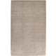 Surya Mystique 5' X 8' Area Rug M64-58 FREE SHIPPING