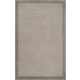 Angelo:Home For Surya Madison Square 6' Round Area Rug MDS1000-6RD FREE SHIPPING
