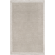 Angelo:Home For Surya Madison Square 8' Round Area Rug MDS1001-8RD FREE SHIPPING