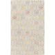 Surya Melody 8' X 10' Area Rug MDY2001-810 FREE SHIPPING