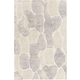 Surya Melody 8' X 10' Area Rug MDY2010-810 FREE SHIPPING
