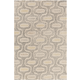 Surya Melody 4' X 6' Area Rug MDY2012-46 FREE SHIPPING