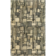 Shell Rummel Natural Affinity 5' X 7'6