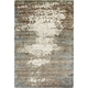 Candice Olson For Surya Slice Of Nature 8' X 11' Area Rug SLI6404-811
