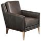 Fine Furniture Protege Saint Cloud Chair 6817-03