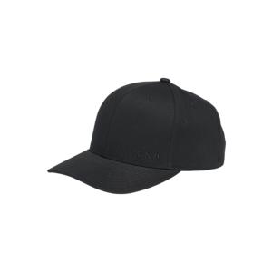 6133cb538 Lockup Snapback Hat   Men's Hats   Nixon US