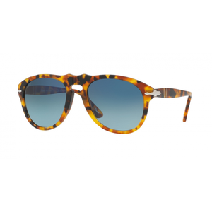 bf929d35ba About  Persol PO0649
