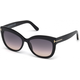 Tom Ford FT0524 Alistair 6006