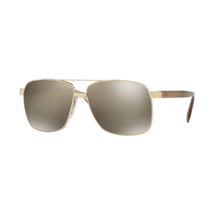 1a88209525 About  Versace VE2174. Glasses ...