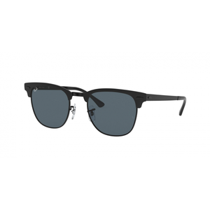 1efe84c053 About  Ray-Ban RB3716