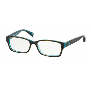 6b0dccfeb1 About  Coach HC6040 BROOKLYN. First time ordering frames online.