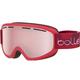 Bolle Schuss Ski & Snowboard Goggles