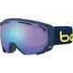 Bolle Supreme OTG Ski & Snowboard Goggles