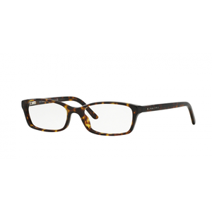a557530ce9e7 Love them and I don t even like wearing glasses.