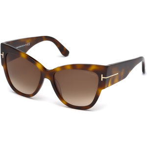 a7f975d6bc287 About  Tom Ford Anoushka FT0371. Love these!!