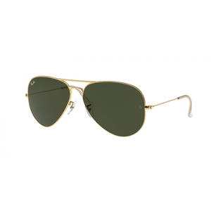 718bfc26ce About  Ray-Ban RB3026 AVIATOR LARGE METAL II