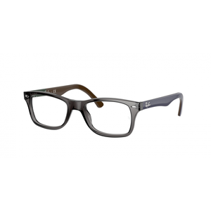 d5fe5899f2 About  Ray-Ban RX5228
