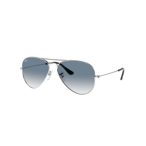 7400691f1a1 About  Ray-Ban RB3025 AVIATOR LARGE METAL