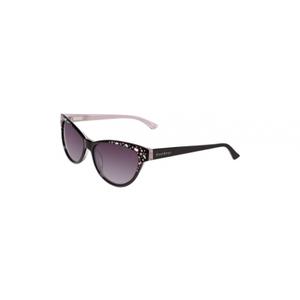 429a0c0f2a18 Bebe BB 7024   Sunglasses: EZContacts.com