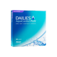 Dailies AquaComfort Plus Multifocal (90 Pack)