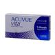 Acuvue Vita 6 Pack