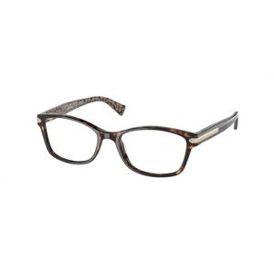 6d98100188 About  Coach HC6065. Cutest glasses