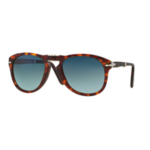 1f111a499c6d9 About  Persol PO0714 FOLDING
