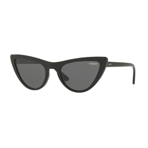 Vogue VO5211S   Sunglasses  EZContacts.com e68bbffbd7