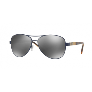 b715b15eb7f35 About  Burberry BE3080. Great Glasses.