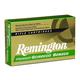 Remington Premier Scirocco 308 Win 165Gr 20Rnd Scirocco Bonded Swift 20rds