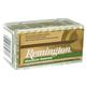 Remington Magnum Rimfire .22WMR 40GR JHP 50Rds