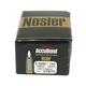 Nosler Ammunition 57873 ACCUBOND 6.5 140 ACU 50