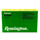 Remington Express Magnum Buckshot 12 GA 3-inch 41 Pellets #4 Lead Buch Shot 5Rds