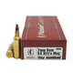 Nosler Ammunition 60045 Trophy 7MM SAU 160 AB 20rds