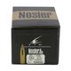 Nosler Ammunition 59456 E-TIp 25 100 SPTZR 50
