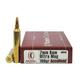 Nosler Trophy 7mm RUM 160 Gr AccuBond 20 Rds
