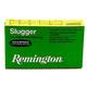 Remington Slugger Rifled Slugs 16 GA 2.75-inch 5Rds