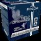 Fiocchi  Optima Specific Loads 28 ga 3inch .88 oz 6 Shot 250 Rounds